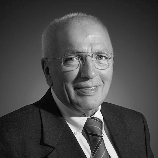 Bengt Dahl