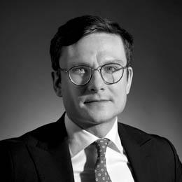 Henrik Widlund