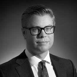 Fredrik Fällström