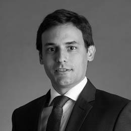 Jorge Tuñí