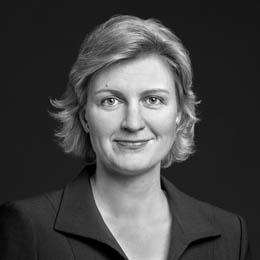 Agnes Winkelmann