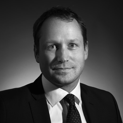 Daniel Ohlsson