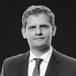 Dr. André Schröer
