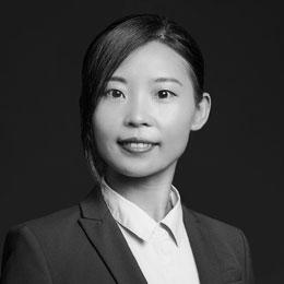 Tianjiao Zhao
