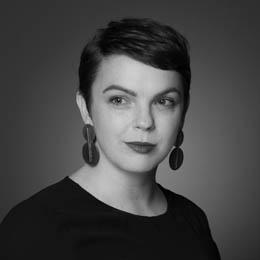Olga Jewusiak