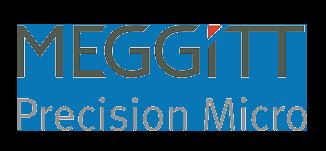 Meggitt, Precision Micro