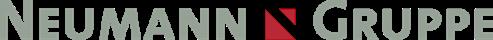 arti group logo