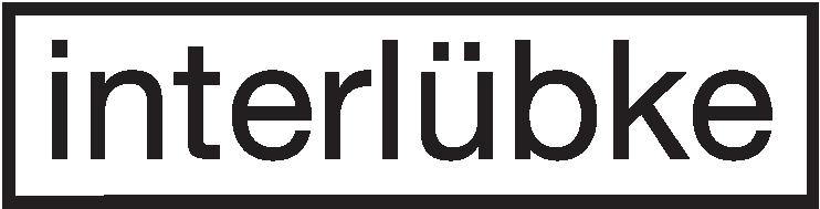 Interluebke logo