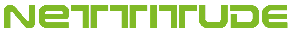Nettitude logo image