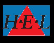 HEL logo image