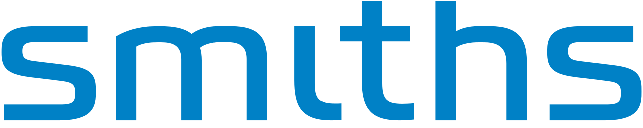 Smiths group logo image