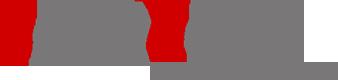 Agility health logo
