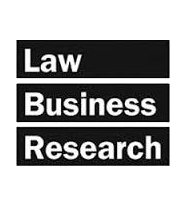 Law Business Research logo image