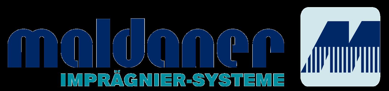 Ing. Hubert Maldaner GmbH logo image