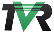 Tennessee Valley Recycling logo image