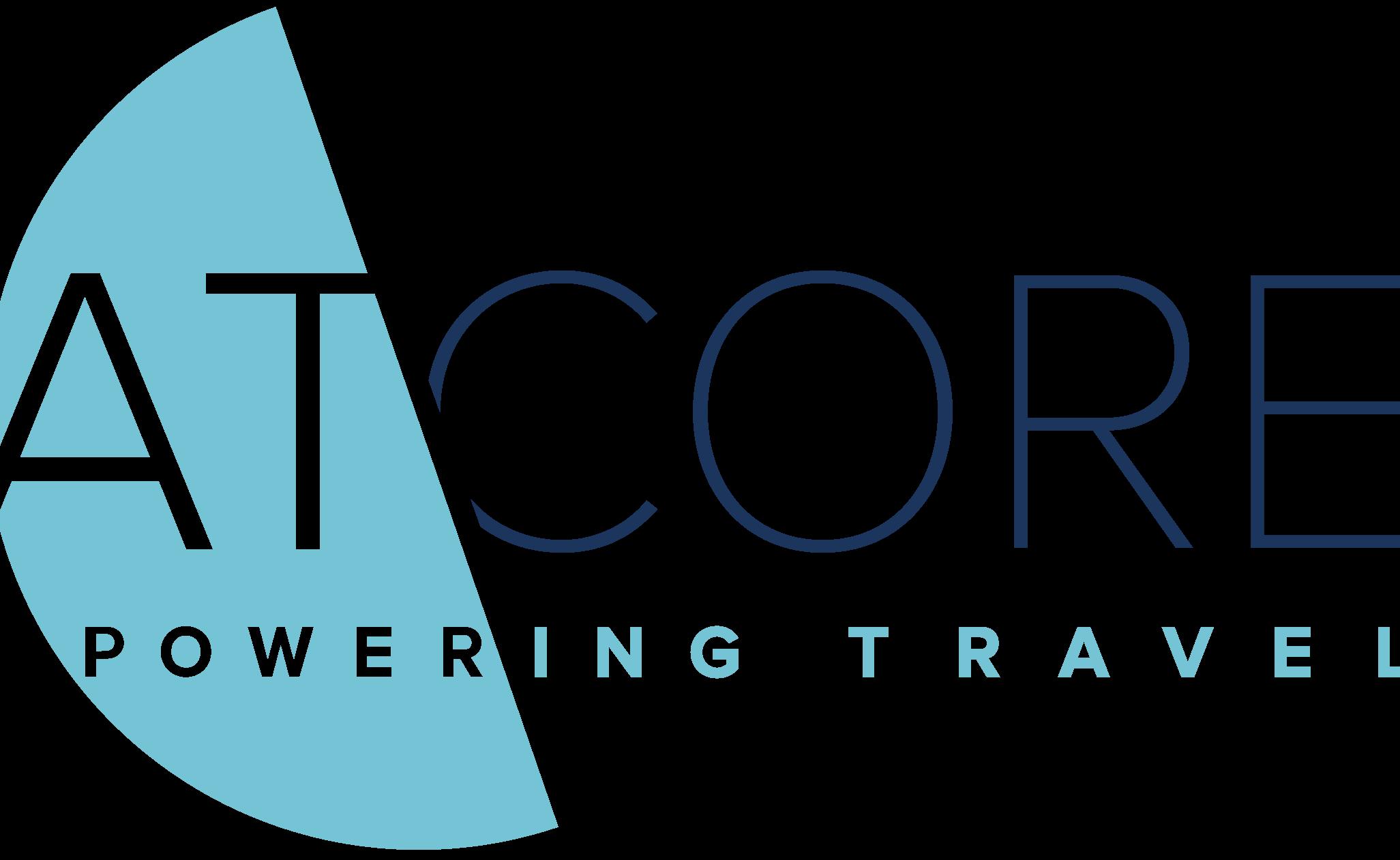 Atcore logo image