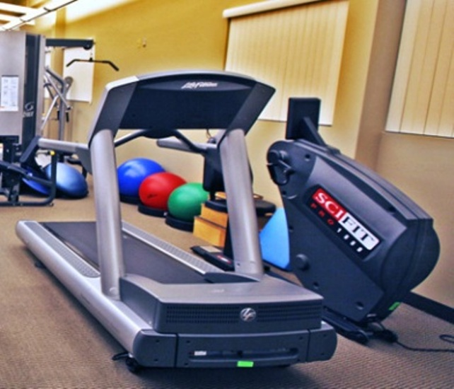 GTCR has acquired ATI Physical Therapy | Transactions
