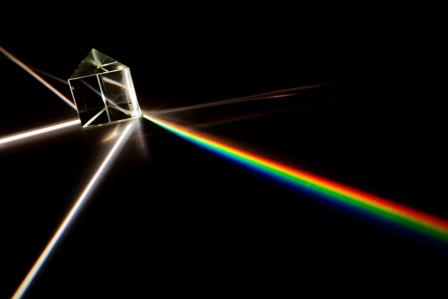 Rayspec x-rays detector image