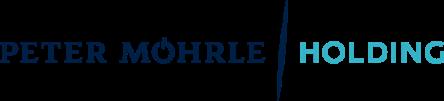 Oskar Nolte logo