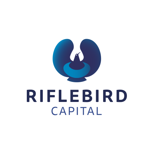Riflebird Capital GmbH