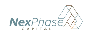 NexPhase Capital logo