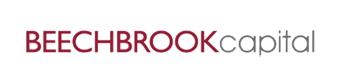 Beechbrook Capital logo