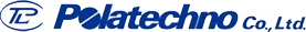 Polatechno logo image