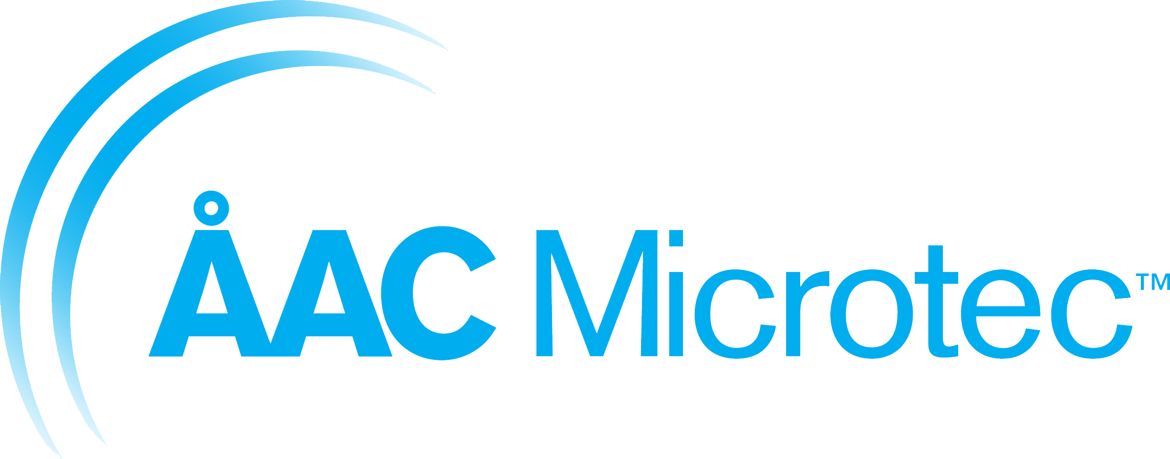 AAC Microtech logo image