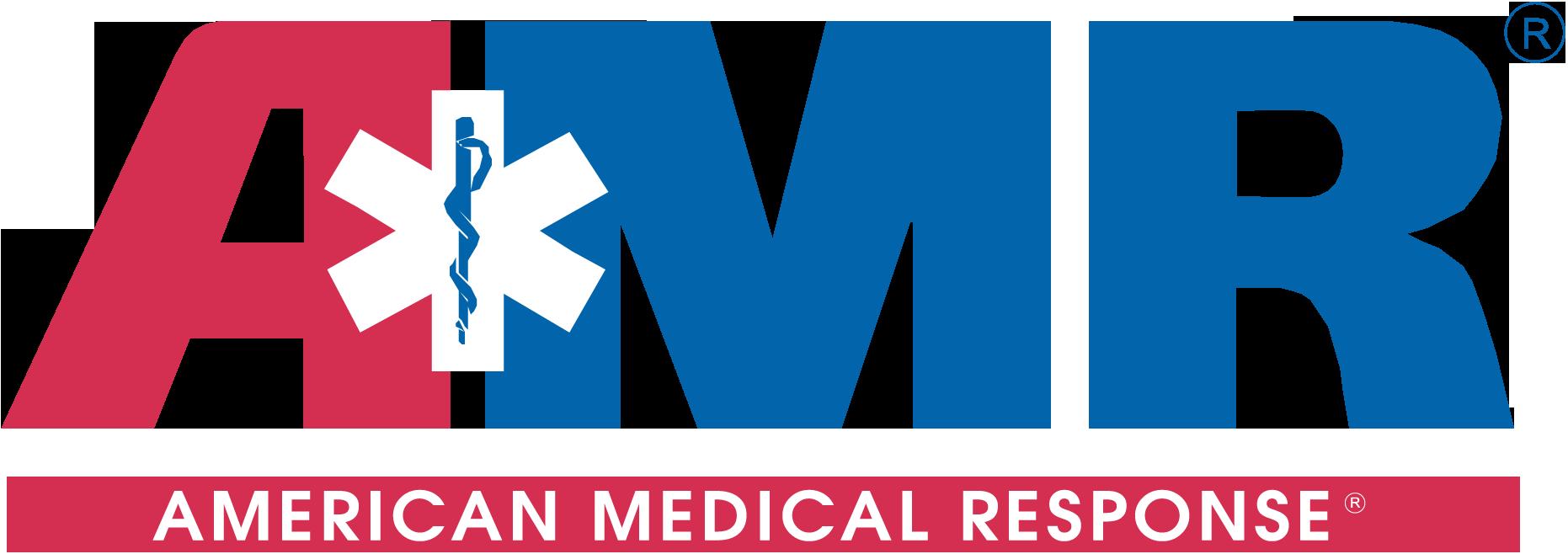 Kurtz ambulance logo image