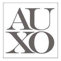 Atlas Die, LLC logo image
