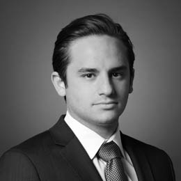 Nathan Berger