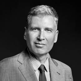 Michael Westhoven