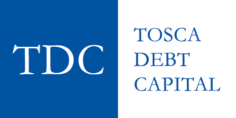 Tosca Debt Capital logo