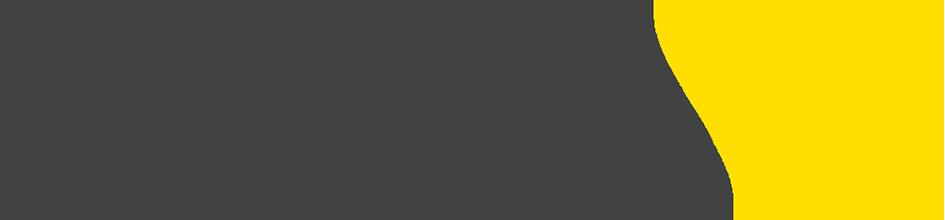 Feefo logo image