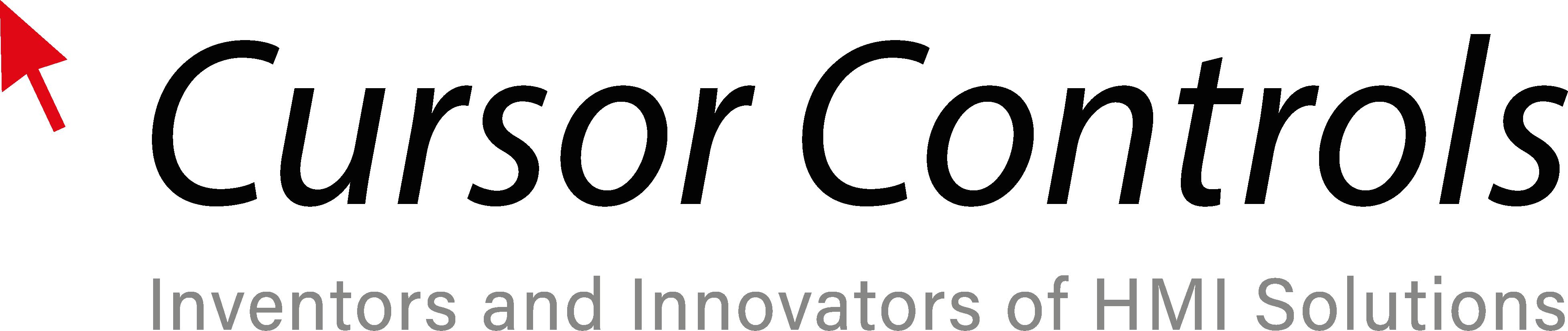 Cursor Controls logo