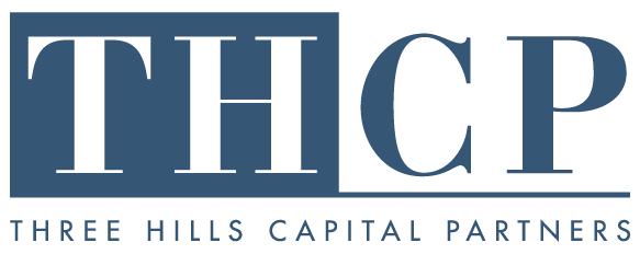 Three Hills Capital Partners