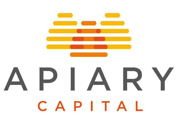 Apiary Capital logo