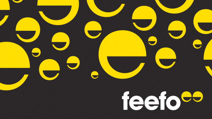 Feefo, the leading reviews and customer insights technology provider, has been the subject of a buy-out backed by Vespa Capital