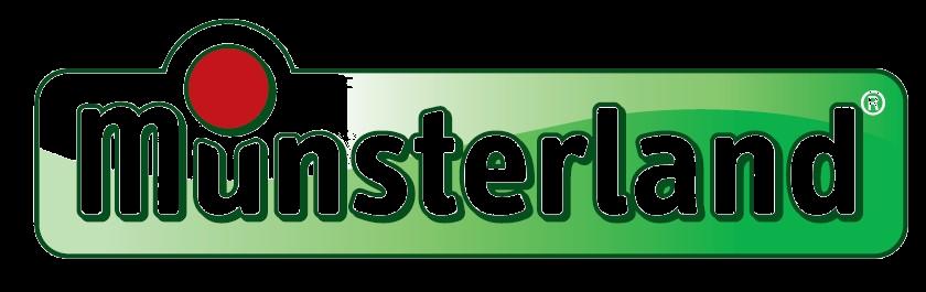 Lafayette Mittelstand Capital logo image