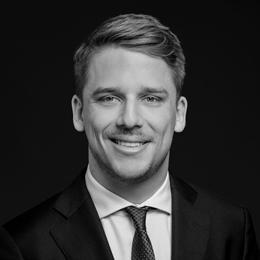 Lukas Windfuhr
