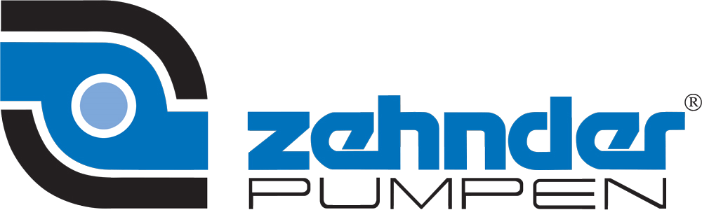 Zehnder Pumpen logo