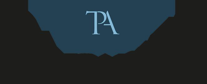 TPA Capital