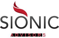 Sionic Advisors logo
