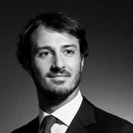 Alessandro Brembati