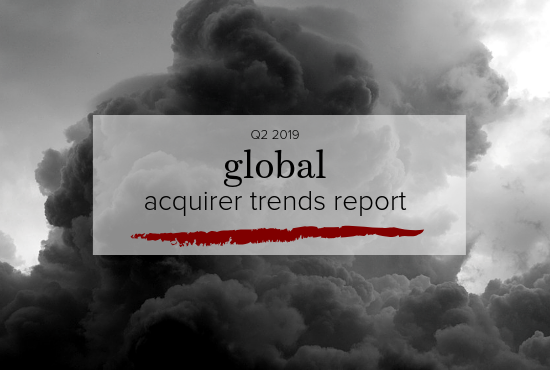 global acquirer trends report