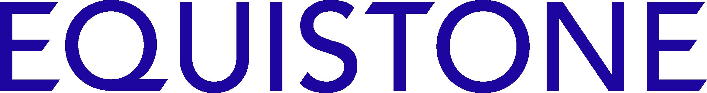 Equistone logo