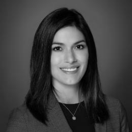 Marisa A. Ramirez