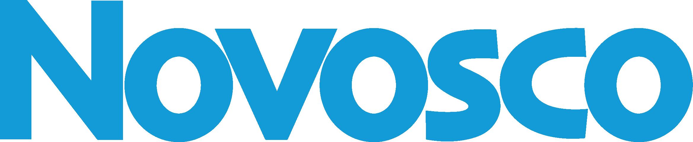 Novosco
