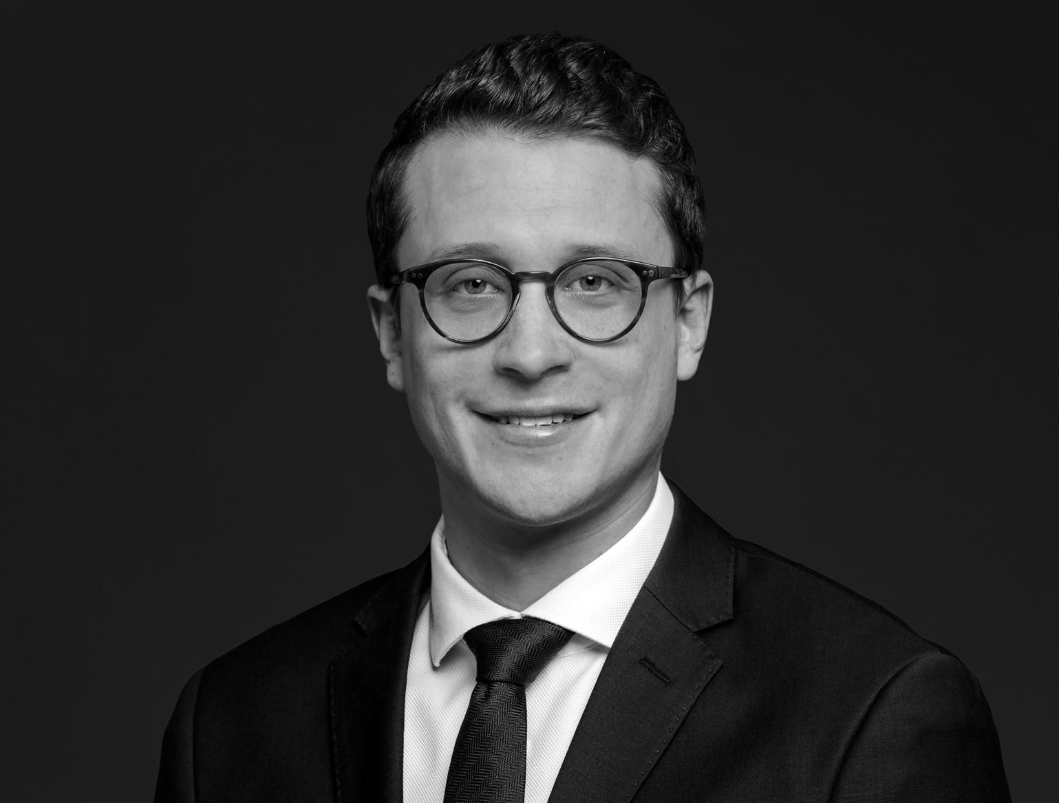 Philipp Schmolke