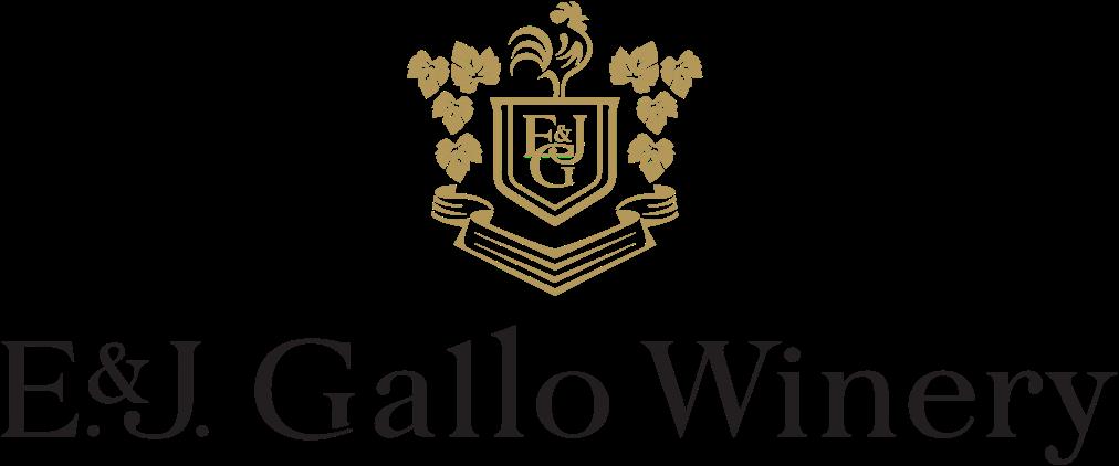 Livingstone advised Rumchata on sale to E&J Gallo Winery